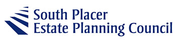 South Placer Estate Planning Council