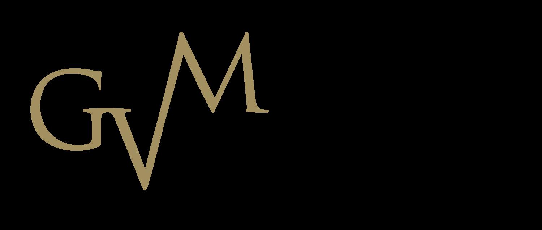 GVM Law, LLP logo